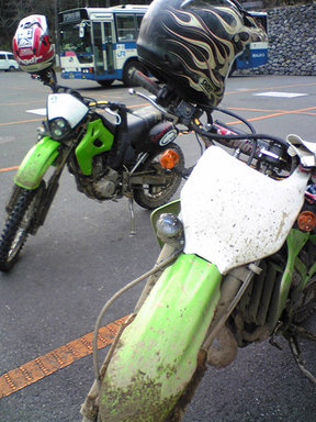 f0041633_2010521.jpg