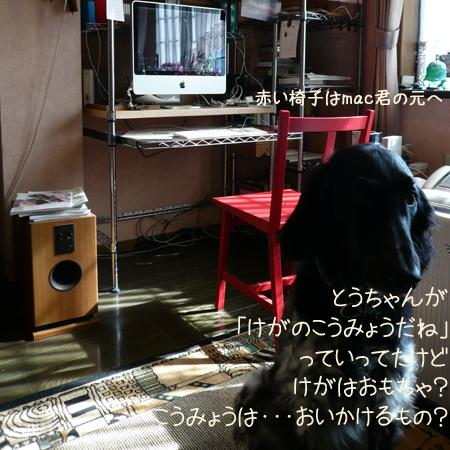 f0152637_14204389.jpg
