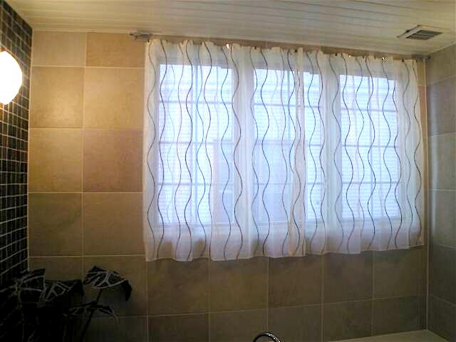 カーテンの吊り方いろいろ_c0157866_20374622.jpg