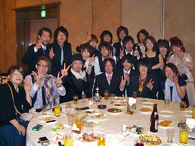 【brace上新庄店】2009年 全体会議_c0080367_16512476.jpg