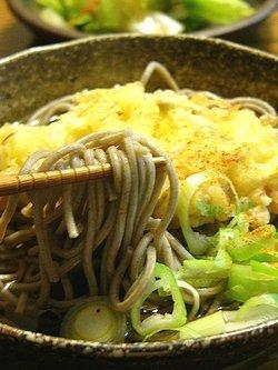 節約Day ☆ 最後の晩餐・・・・・・?_c0139375_1581816.jpg