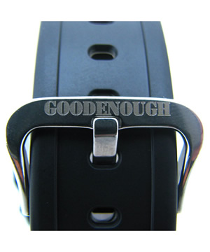 GOODENOUGH × G-SHOCK_f0011179_23422170.jpg