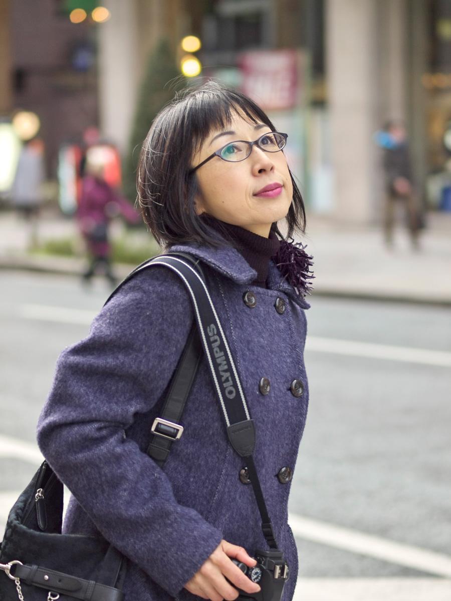 東京Fleur 2_f0121181_23442684.jpg
