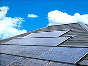 太陽光発電システム!_a0039184_15492966.jpg