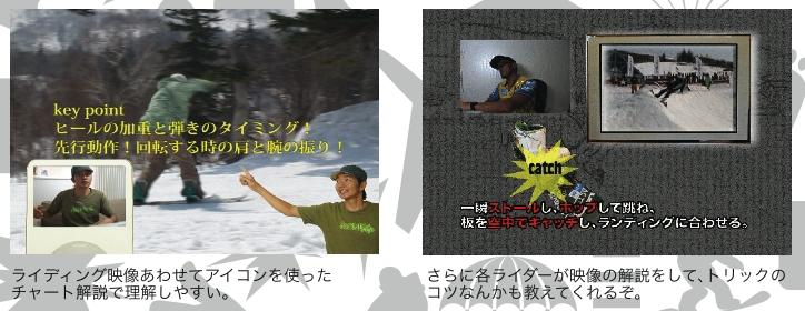 b0002994_12201081.jpg