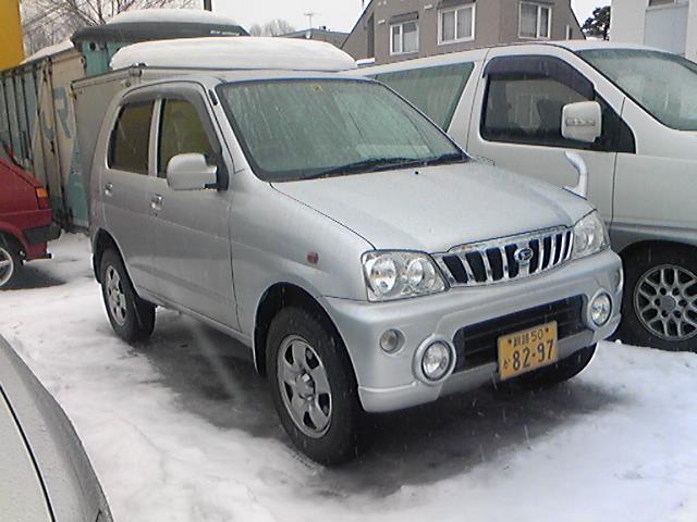今日から雪まつり(^^)v_b0127002_3262656.jpg