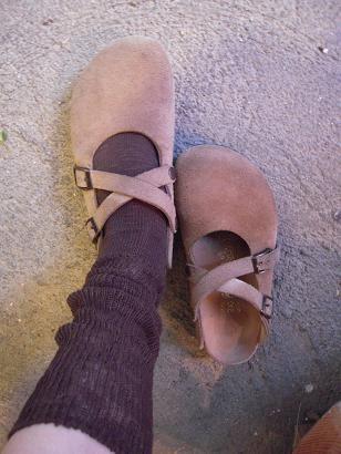 touffe touffe 春夏靴下!!_f0190816_22563551.jpg