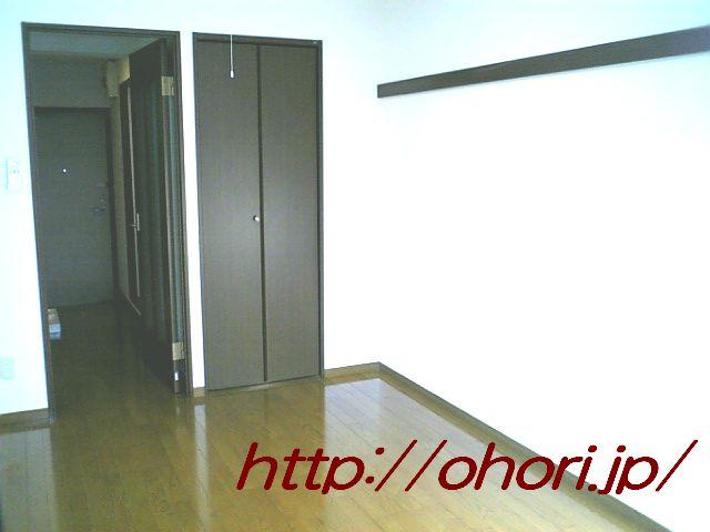 f0145419_1141098.jpg