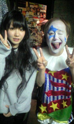 昨夜の名古屋_d0136635_20543299.jpg