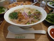 green green_d0100638_21372722.jpg