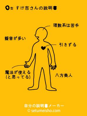 f0051256_8154621.jpg