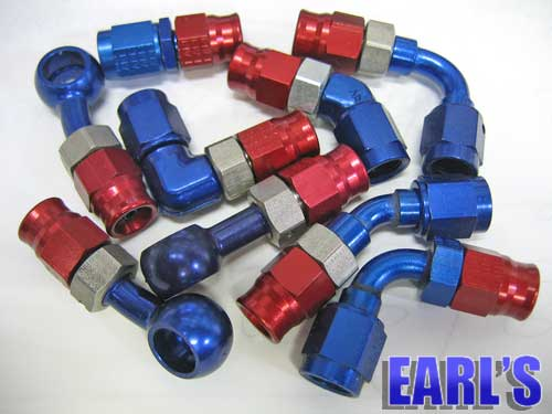 EARL\'S(アールズ)製品の販売を開始致します♪_c0086965_13113214.jpg