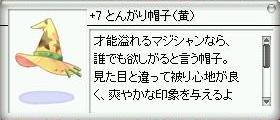 c0188279_049267.jpg