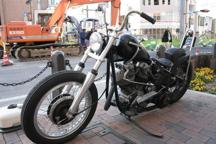 Winnter Ride Item!!_c0198582_18423230.jpg