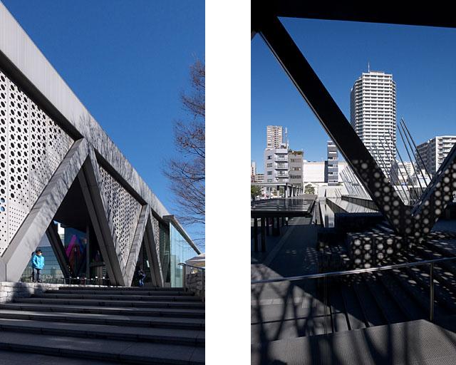 東京都現代美術館_c0081286_2349688.jpg