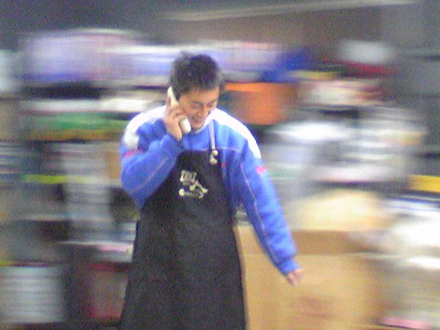 岡田君に何が!?!?!?_c0110396_19351221.jpg