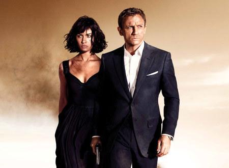「007/慰めの報酬」_a0100706_20403975.jpg