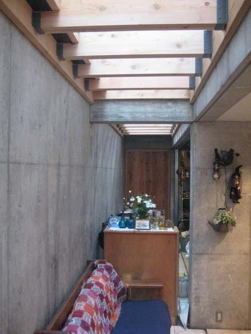 A邸リフォーム_e0005507_17353100.jpg
