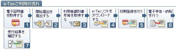 d0010128_22263845.jpg