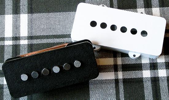"Vintage Vibe Guitars製のJazzmas \""Quarter-Pound\""!_e0053731_19575149.jpg"