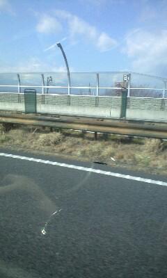 名古屋行き_d0136635_12401278.jpg