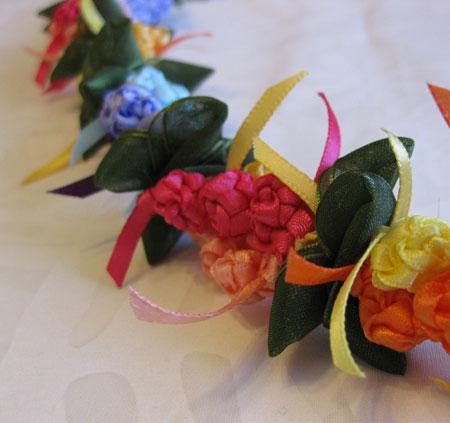 Tea rose garden ティーローズガーデン_c0196240_5233265.jpg