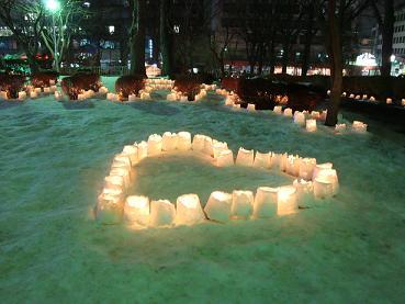 f0197946_20121572.jpg