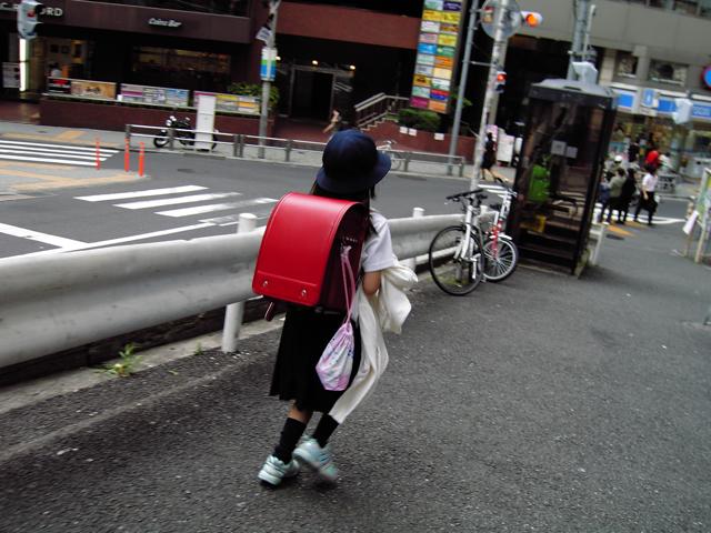 渋谷区あたり_f0135451_17314722.jpg