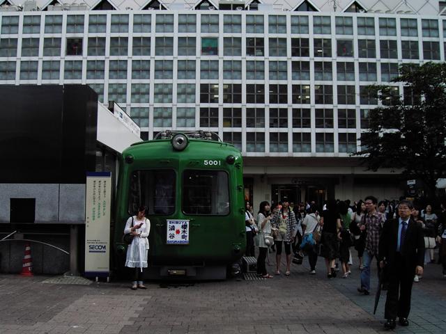 渋谷区あたり_f0135451_17323780.jpg
