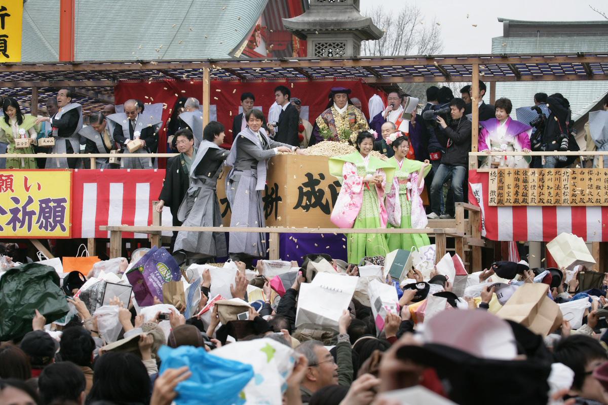 成田山大阪別院明王院 奥之院 1_f0021869_2336377.jpg
