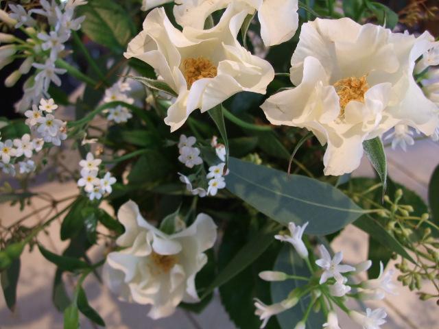 オークリーフ花の教室(中山さんの作品)_f0049672_13553975.jpg