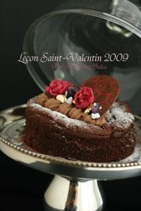 Leçon Saint -Valentin_c0138180_21411563.jpg