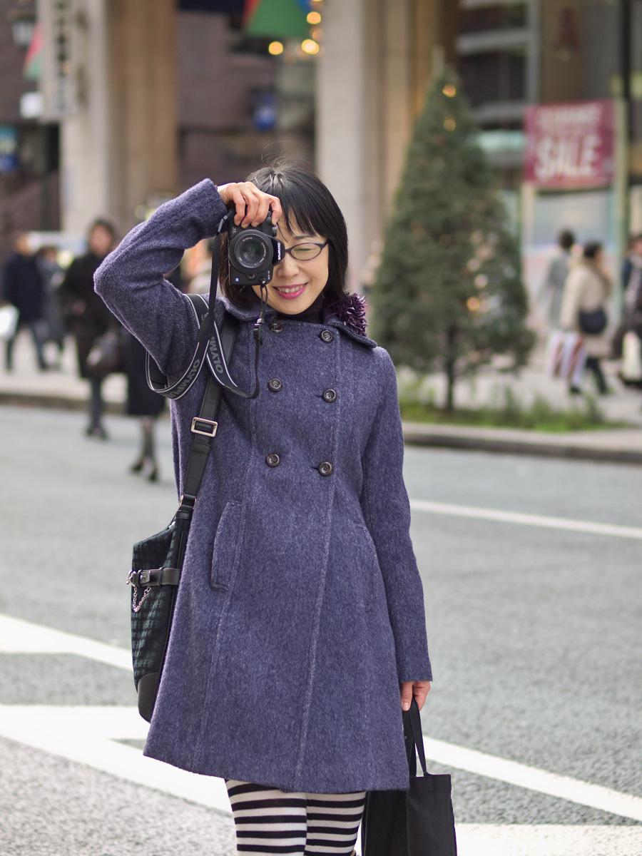 東京Fleur 3_f0121181_1112325.jpg