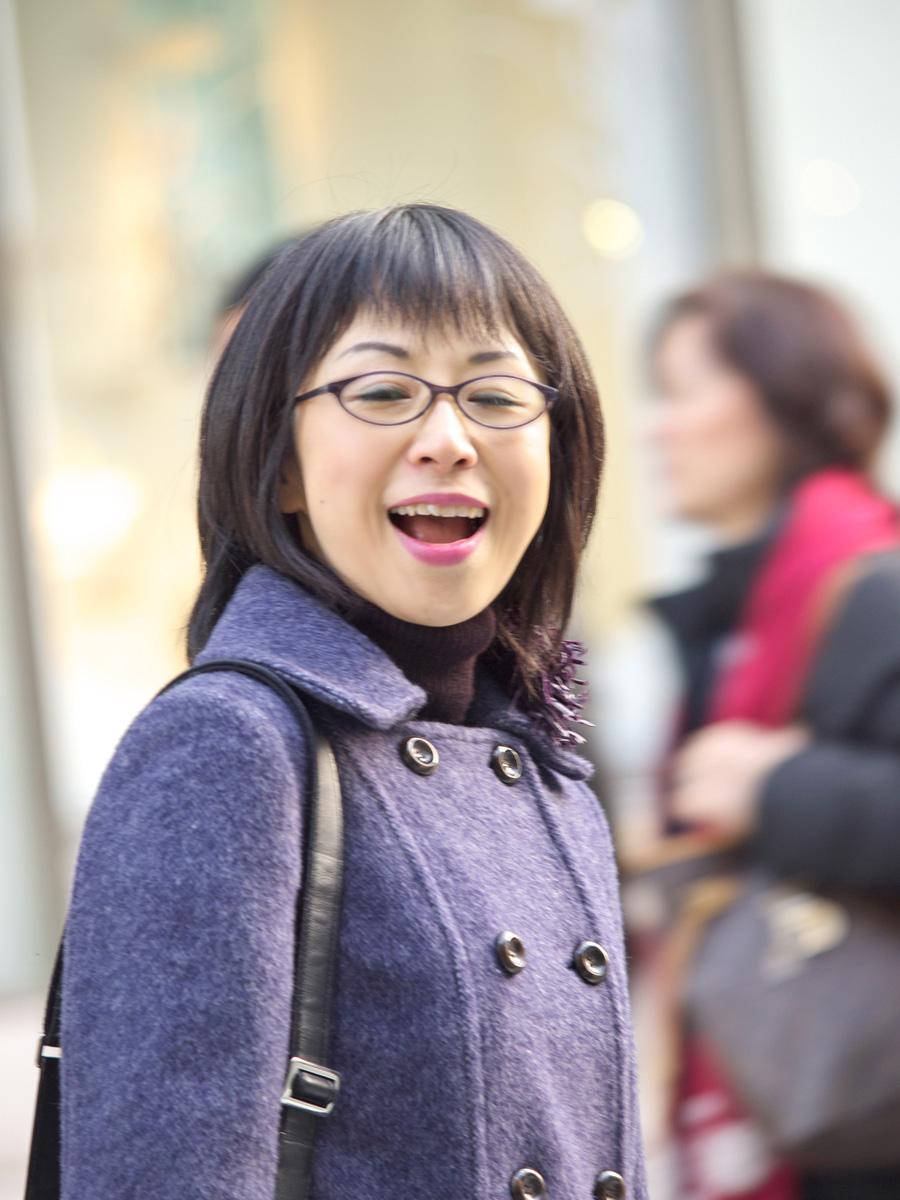 東京Fleur 4_f0121181_211878.jpg