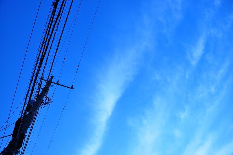 空。_d0136901_2244418.jpg