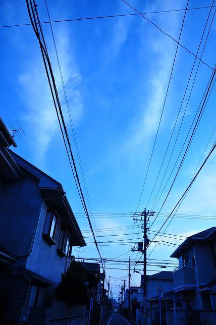 空。_d0136901_22452711.jpg