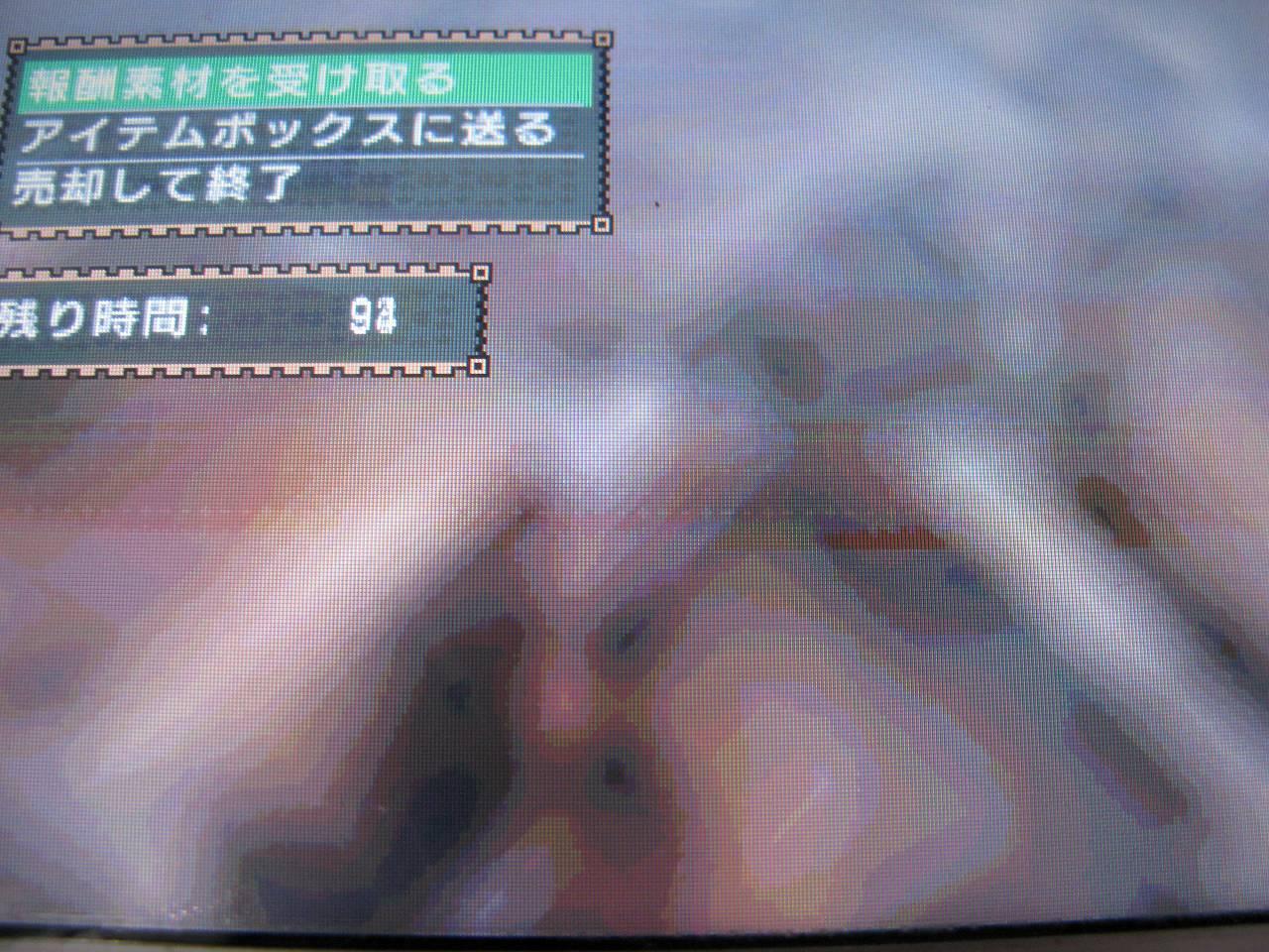 b0153416_1085165.jpg