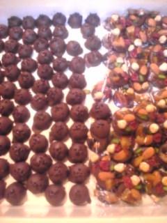 チョコレート!_c0140516_7181446.jpg