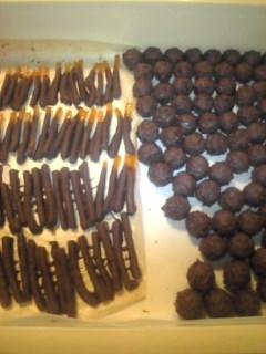 チョコレート!_c0140516_7193282.jpg