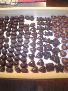チョコレート!_c0140516_7213065.jpg