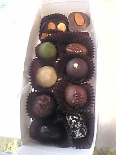 チョコレート!_c0140516_7225659.jpg