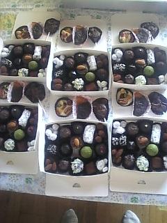 チョコレート!_c0140516_7232457.jpg