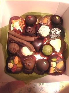 チョコレート!_c0140516_7233936.jpg