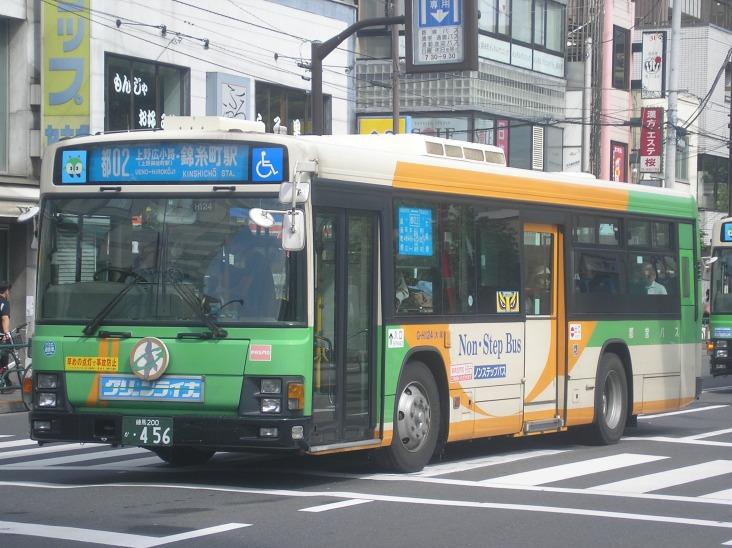 東京都交通局 G-H124_e0004218_203138.jpg