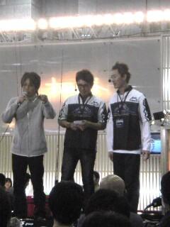 フィッシングショー大阪!_e0100021_21324238.jpg