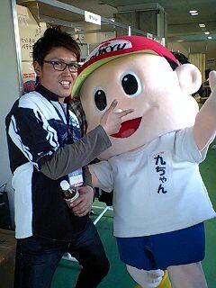 フィッシングショー大阪!_e0100021_2138321.jpg