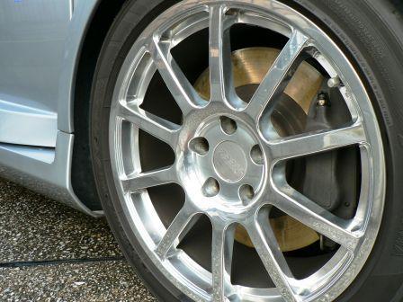 Clio RS V6 譲ります!_b0144624_2013081.jpg