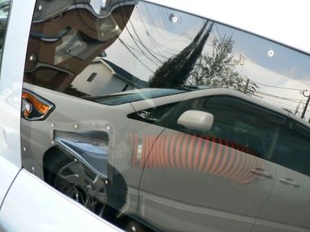 Clio RS V6 譲ります!_b0144624_20155955.jpg