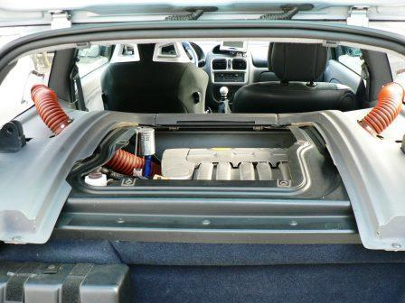 Clio RS V6 譲ります!_b0144624_2020512.jpg
