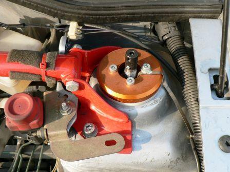 Clio RS V6 譲ります!_b0144624_20223082.jpg